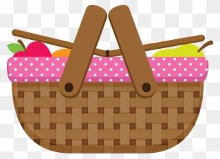 Clipart of picnics banner library stock Pin By Sonia On Dibujos Picnics, Clip Art - Picnic Basket Clipart ... banner library stock