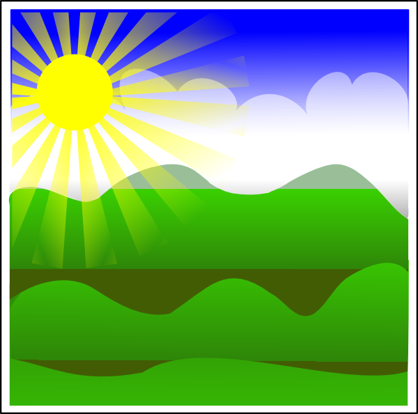 Day clipart