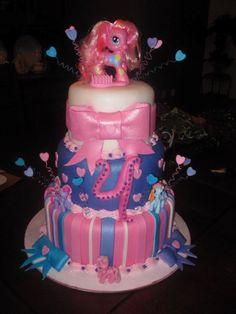 Clipart of pinkie pie stencils for birthday cakes jpg free download 32 Best Pinkie Pie Birthday images in 2019   My little pony birthday ... jpg free download