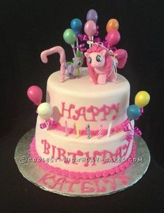 Clipart of pinkie pie stencils for birthday cakes royalty free download 32 Best Pinkie Pie Birthday images in 2019 | My little pony birthday ... royalty free download