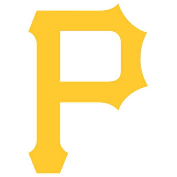 Pirates baseball clipart picture library library MLB - Pittsburgh Pirates vs. Cleveland Indians - July 23 2018 ... picture library library