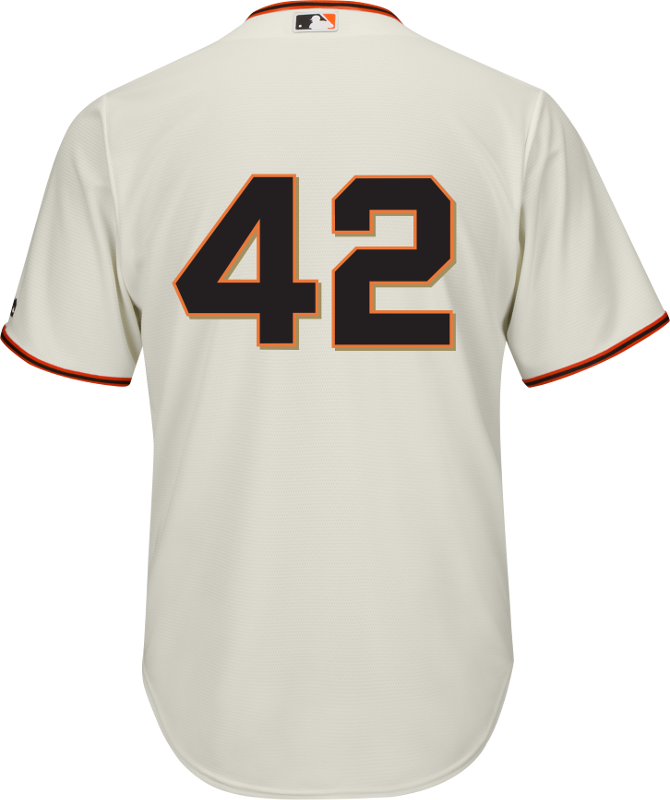 Clipart of pittsburgh pirates baseball players image transparent download Jackie Robinson Jerseys and T-Shirts for Adults and Kids | Jackie ... image transparent download