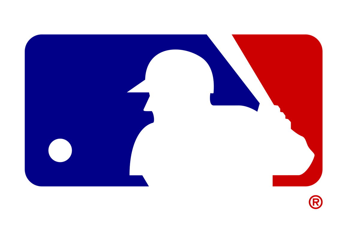 Clipart of pittsburgh pirates baseball players picture freeuse MLB Winter Meetings: Day 1 - Bleed Cubbie Blue picture freeuse