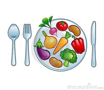Clipart of plate of food graphic library stock 89+ Plate Of Food Clipart | ClipartLook graphic library stock