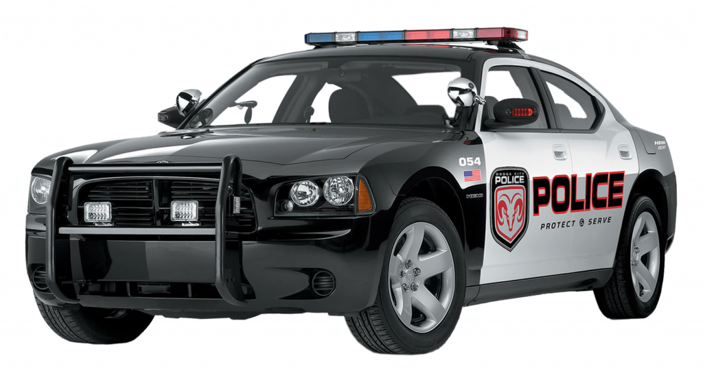 Clipart of police car jpg free stock Download Police Car Pictures | Dutchman jpg free stock