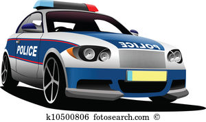 Clipart of police car clip art royalty free Police car Clip Art EPS Images. 2,840 police car clipart vector ... clip art royalty free
