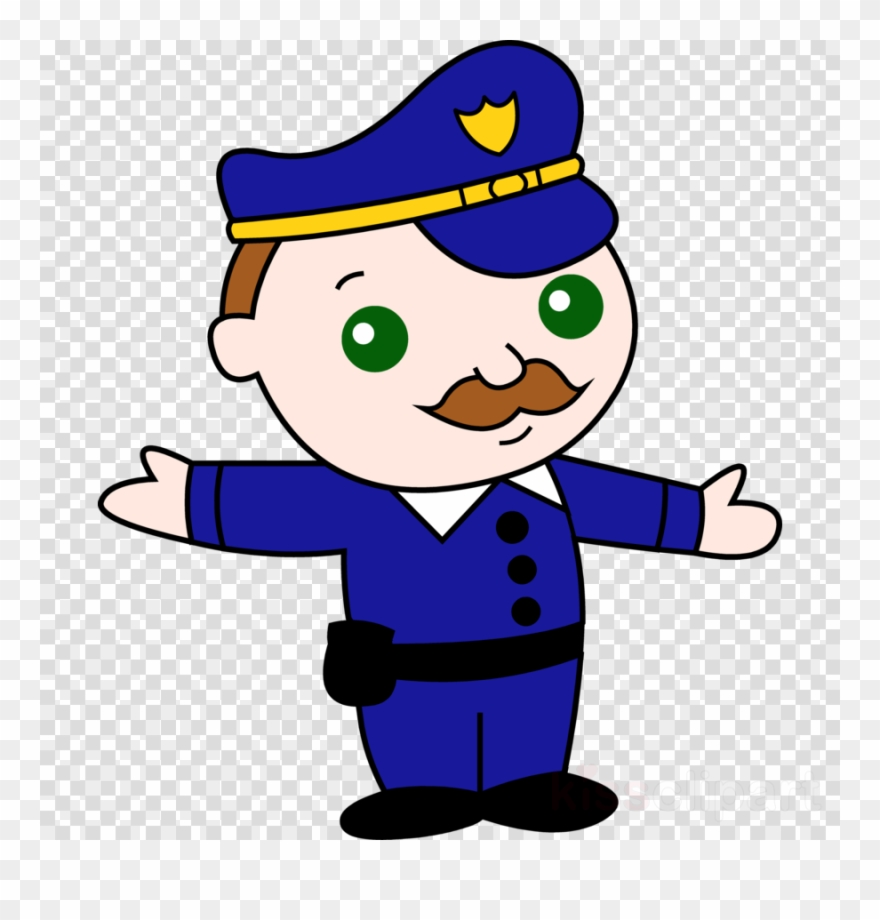 Clipart of police officer image transparent download Download Police Man Clip Art Clipart Police Officer - Policeman ... image transparent download