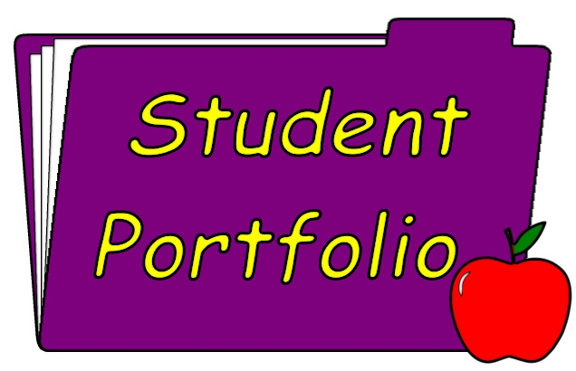 Clipart of portfolio for assessment and evaluation graphic Assessment Clipart | Free download best Assessment Clipart on ... graphic