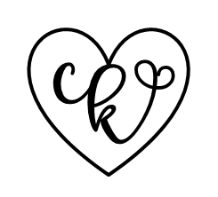 Clipart of power love and sound mind clipart royalty free library Power love sound mind clipart images gallery for free download   MyReal clipart royalty free library