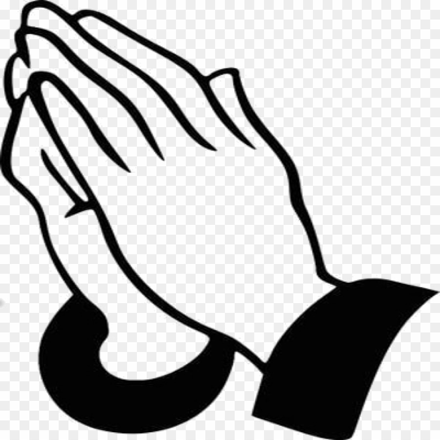 Clipart of praying hands picture free stock Hands Praying PNG Praying Hands Prayer Clipart download - 1024 ... picture free stock