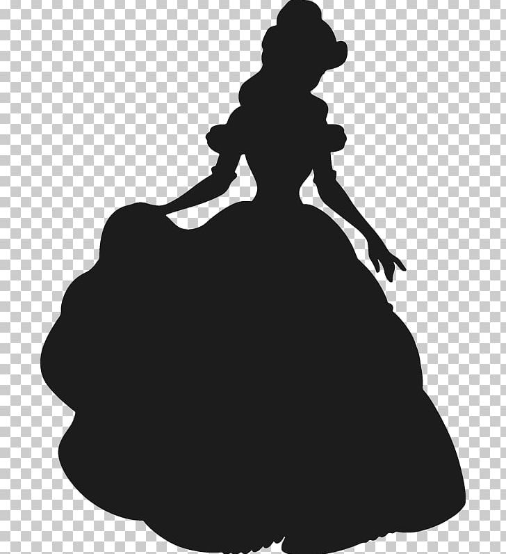 Clipart of princess beauty day clipart freeuse download Belle Beast Disney Princess Princess Aurora Cinderella PNG, Clipart ... clipart freeuse download