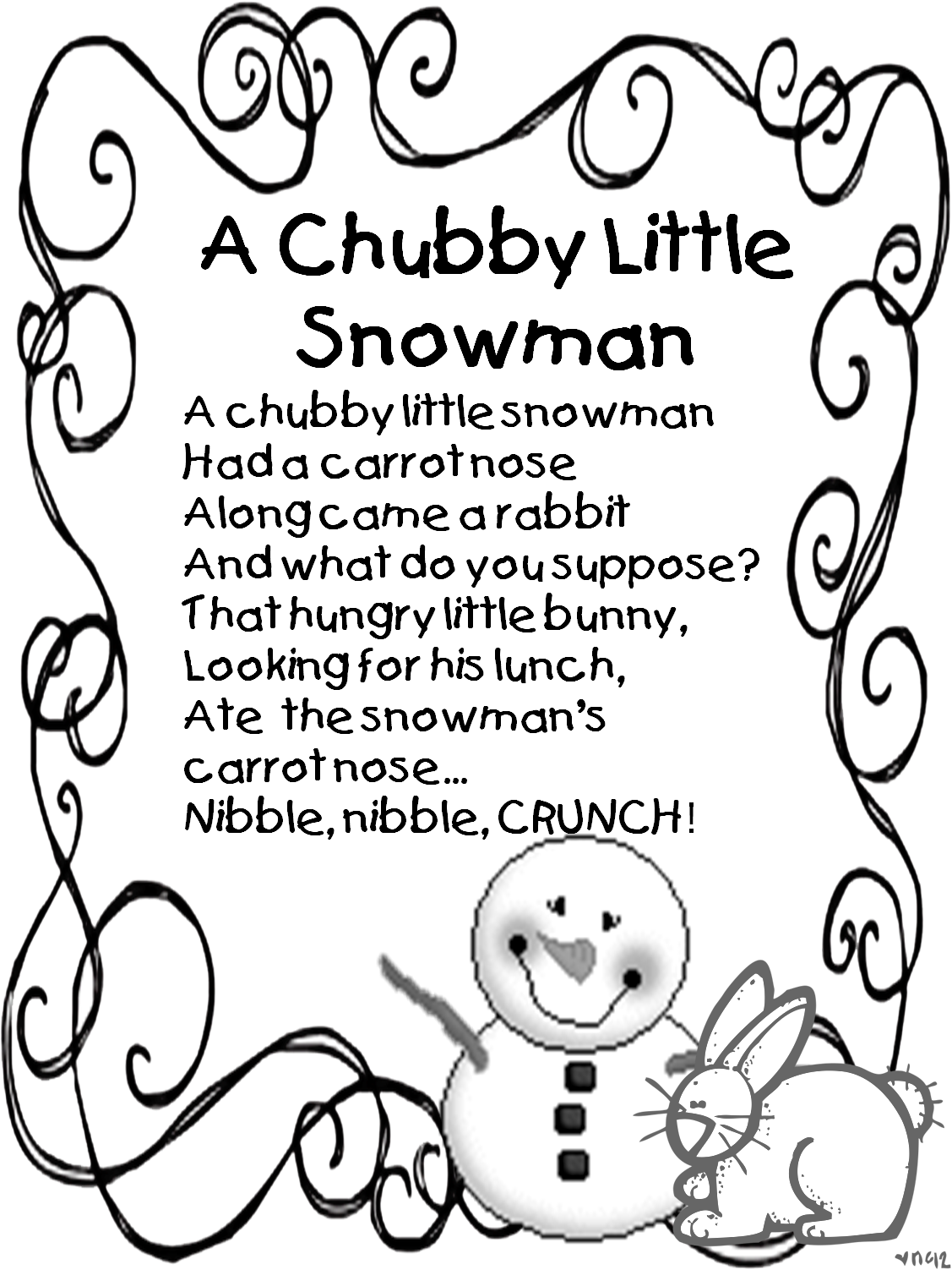 First Grade Wow: Search results for Marshmallow snowman | Winter ... png freeuse stock