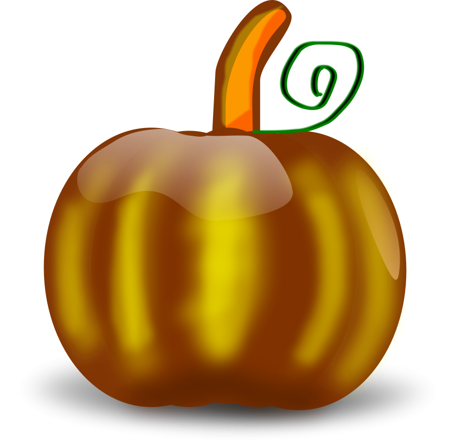 Clipart of pumpkin cheesecake graphic library Clip Art Pumpkin Pie - Cliparts.co graphic library