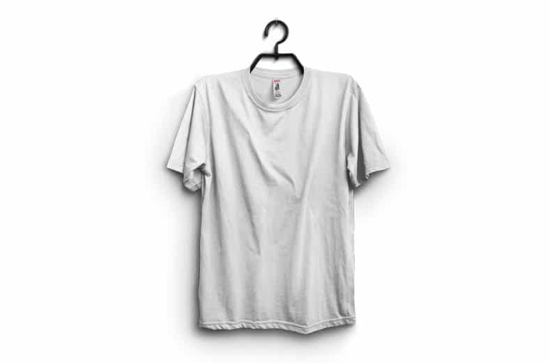 Clipart of putting t-shirt on overhead graphic transparent stock The Best T-Shirt Templates & Clothing Mockup Generators graphic transparent stock