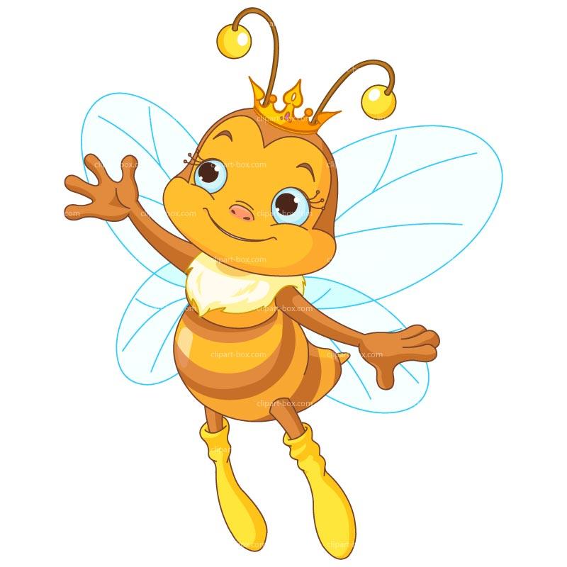 Clipart of queen graphic stock Queen Bee Clipart & Queen Bee Clip Art Images - ClipartALL.com graphic stock