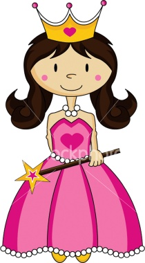 Clipart of queen clip art stock Drama Queen Clip Art   On hindsight now, Mom doesn't know where ... clip art stock