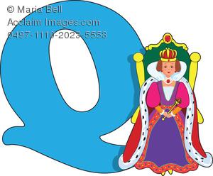 Clipart of queen image free download Acclaim Images - queen photos, stock photos, images, pictures ... image free download