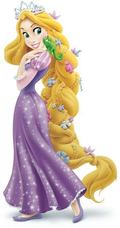 Clipart of rapunzel jpg library stock Free Princess Rapunzel Cliparts, Download Free Clip Art, Free Clip ... jpg library stock