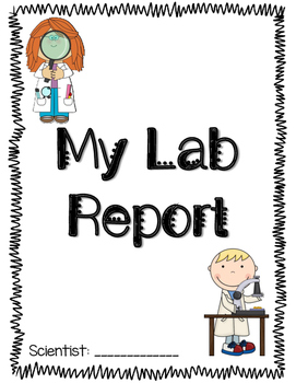 Clipart of readers scooping up words and lucy calkins reading