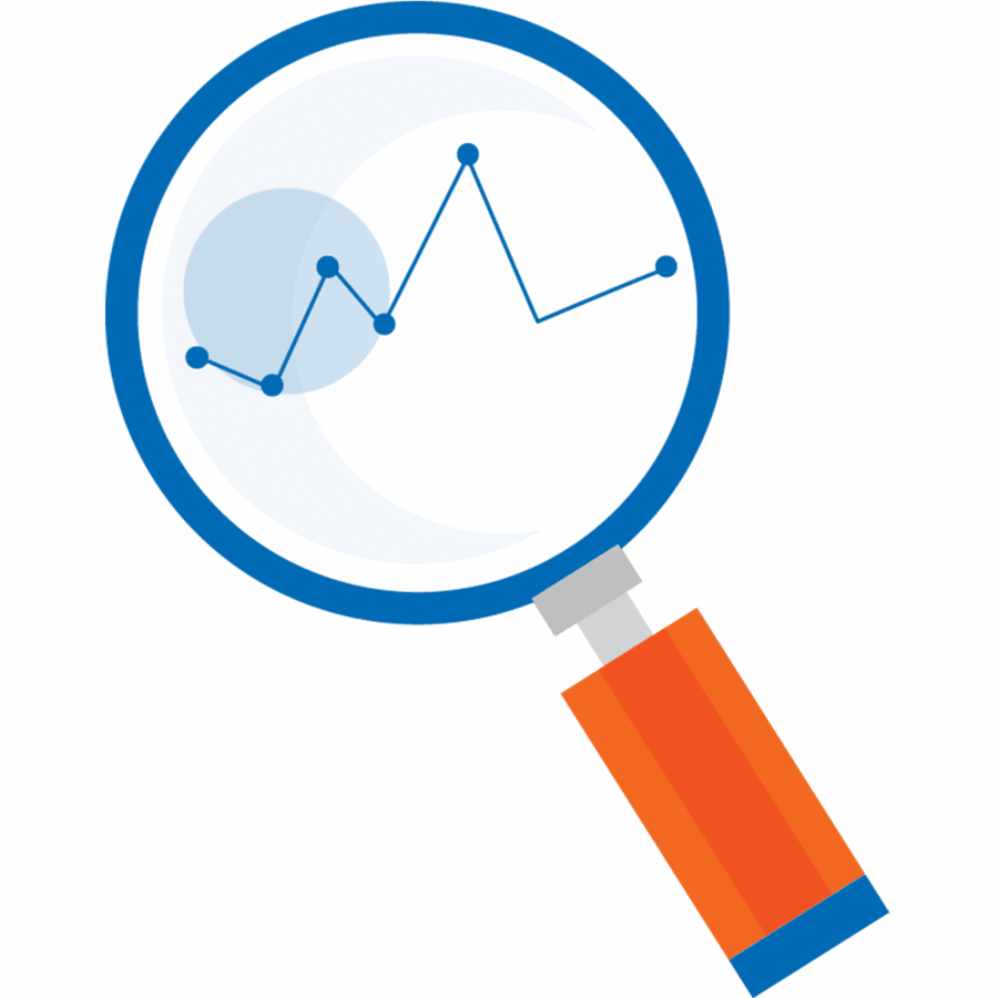Clipart for research graphic freeuse Technology Background clipart - Research, Technology, transparent ... graphic freeuse