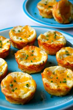 Clipart of roasted peppers mashed potatoes with zuccini image free library 14 Best Mashed potato puffs images in 2018 | Cooking recipes ... image free library