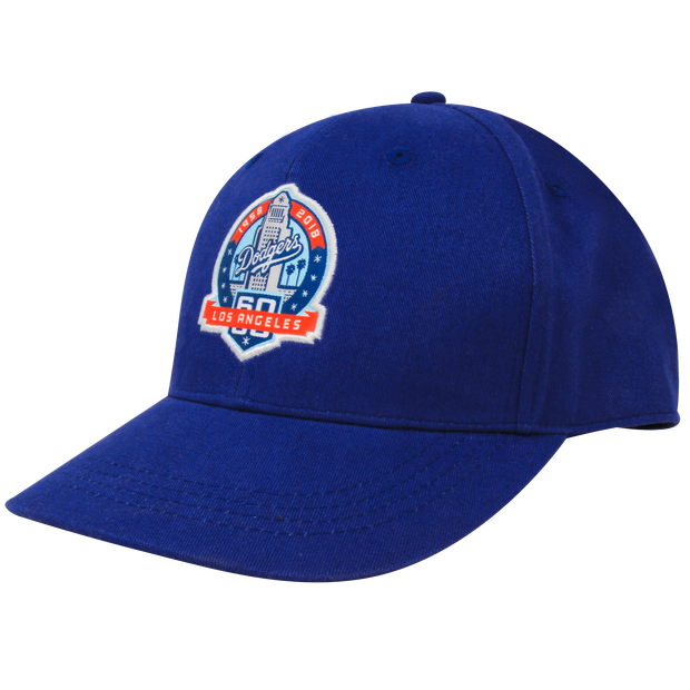 Clipart of royals baseball hat graphic LA Dodgers 2018 Live Opening Day updates and preview: Roster ... graphic