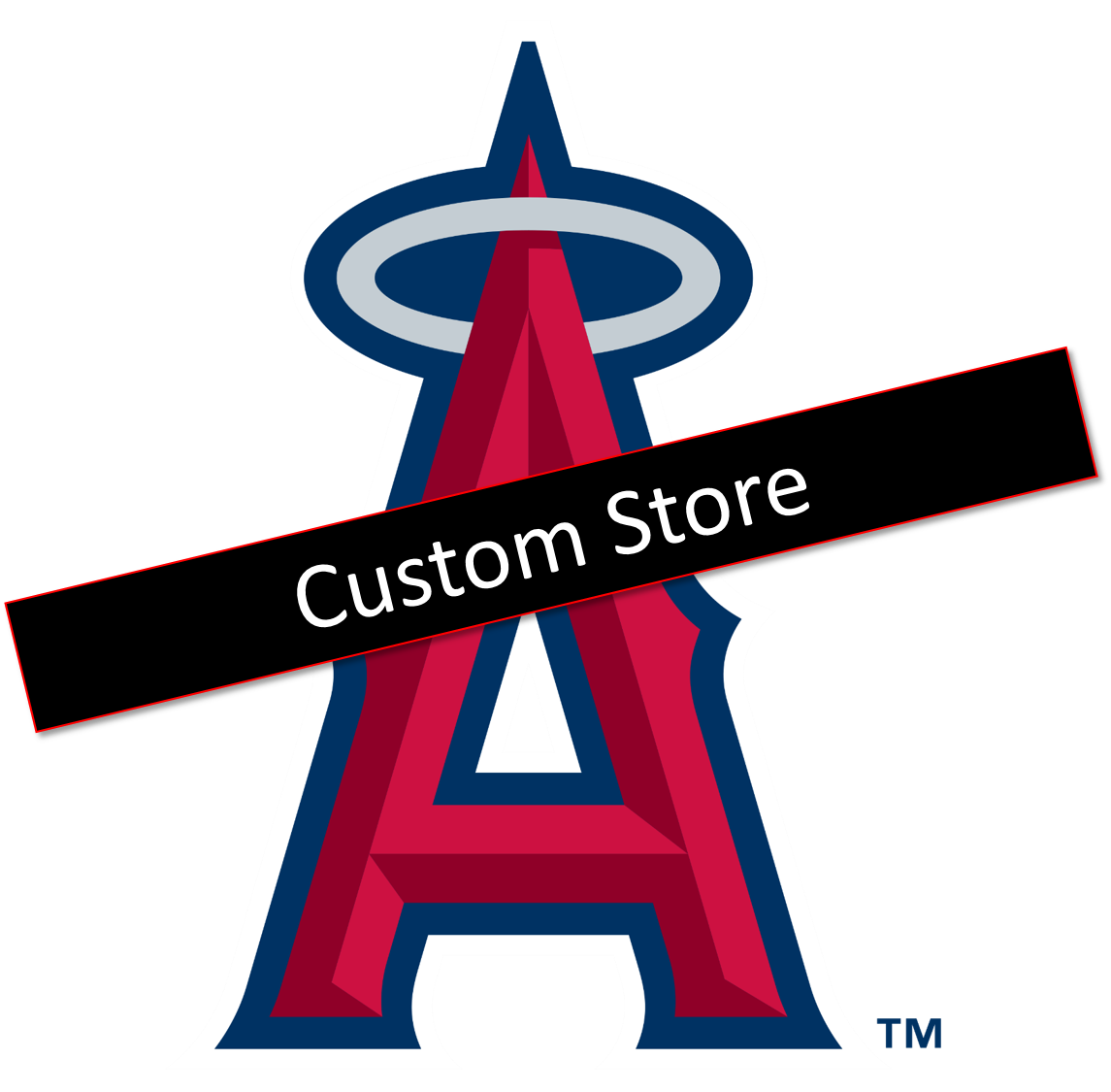 Clipart of royals baseball hat graphic freeuse download Los Angeles Angels of Anaheim Low Profile Hats graphic freeuse download