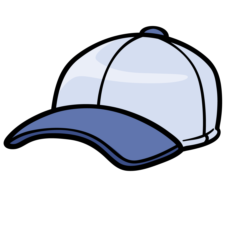 Clipart of royals baseball hat image free library Baseball cap Hat Cartoon - Cartoon baseball cap 1500*1500 transprent ... image free library