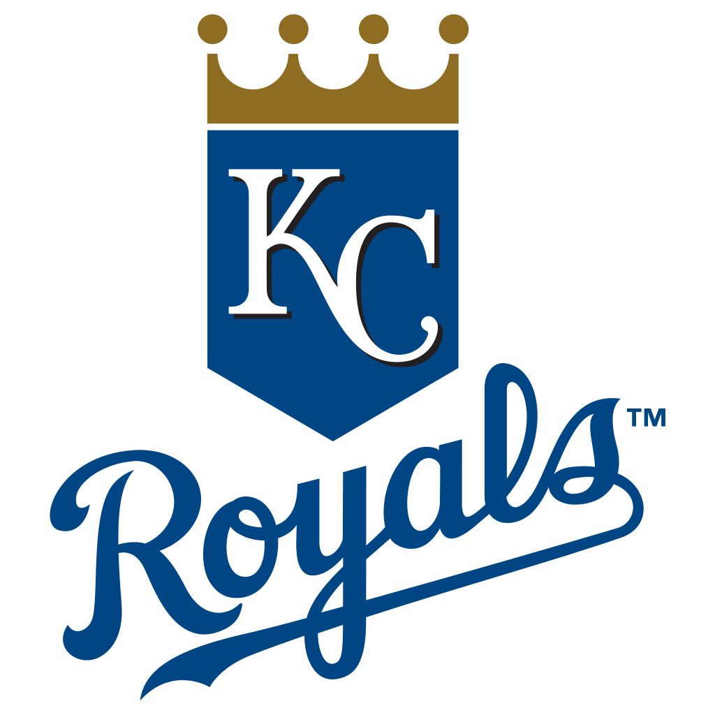 Clipart of royals baseball hat black and white The Kansas City Royals are an American professional baseball team ... black and white