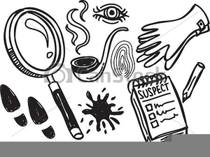 Clipart of science stuff image library download Clipart Science Stuff | Free Images at Clker.com - vector clip art ... image library download