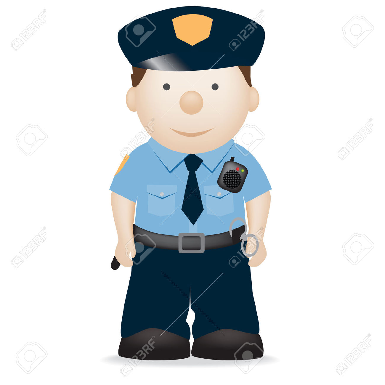 Clipart of security guard clip royalty free School security guard clipart - ClipartFox clip royalty free