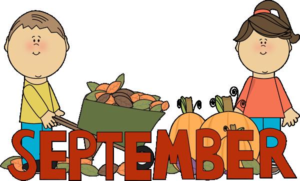 Clipart of september clip art transparent library Free September Calendar Cliparts, Download Free Clip Art, Free Clip ... clip art transparent library