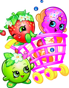 Clipart of shopkins svg royalty free download Juicy Orange | Shopkins | Pinterest | Orange and Editor svg royalty free download