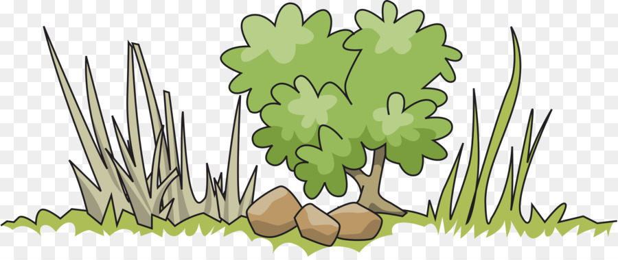 Clipart of shrubs graphic library 59+ Shrub Bushes Clipart | ClipartLook graphic library