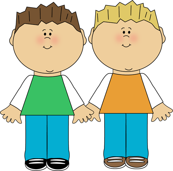 Clipart of siblings banner black and white stock Free No Siblings Cliparts, Download Free Clip Art, Free Clip Art on ... banner black and white stock