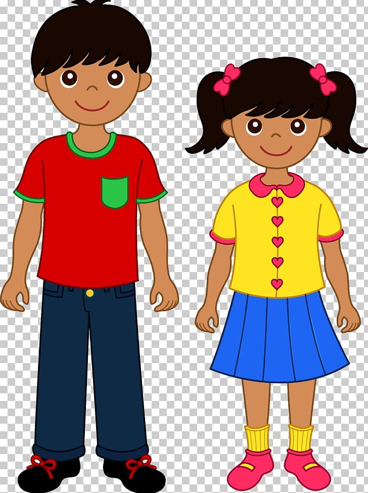 Playing with siblings black clipart image transparent Brother Free Content Sibling Child PNG, Clipart, Art, Black Siblings ... image transparent