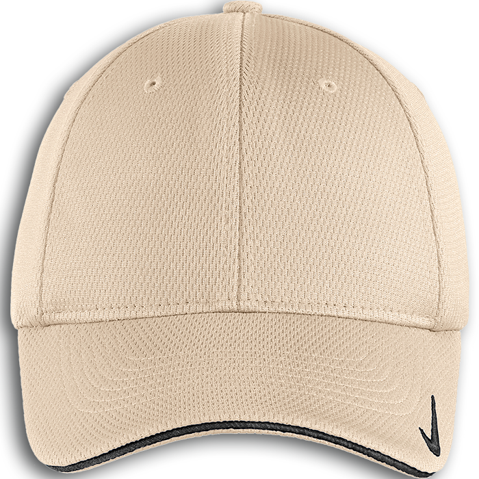 Clipart of side view of man with a baseball cap png library stock Custom Nike Dri-fit Mesh Swoosh Flex Cap   Pro-Tuff Decals png library stock