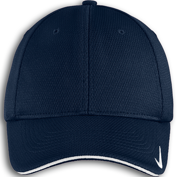 Clipart of side view of man with a baseball cap svg download Custom Nike Dri-fit Mesh Swoosh Flex Cap   Pro-Tuff Decals svg download