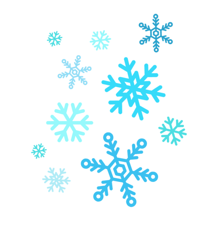 Dog snowflake clipart clip art black and white download Download WALLPAPER » snowflake clipart free download | Full Wallpapers clip art black and white download