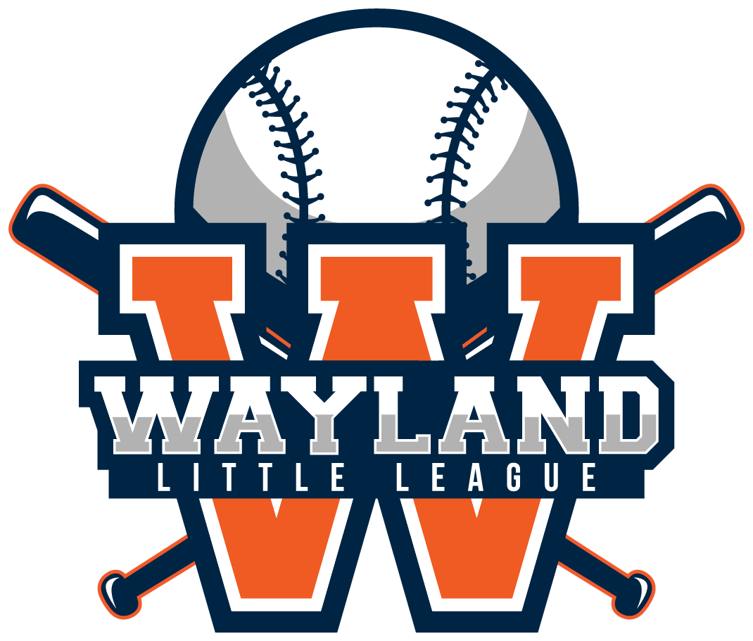 Annual Wayland Little League Parade and Picnic May 5 – All Are ... banner transparent download