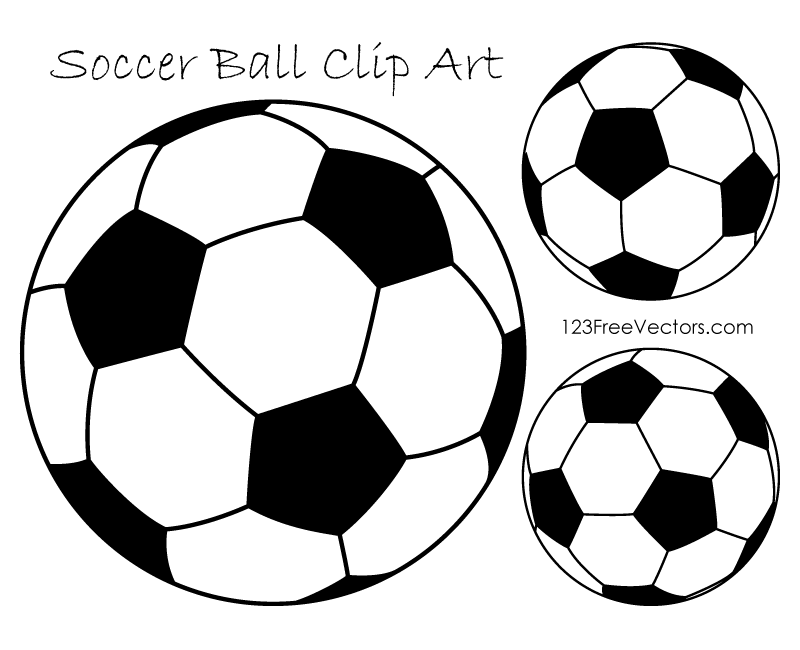 Clipart of soccer ball svg library download Soccer Ball in Motion Clipart | free vectors | UI Download svg library download