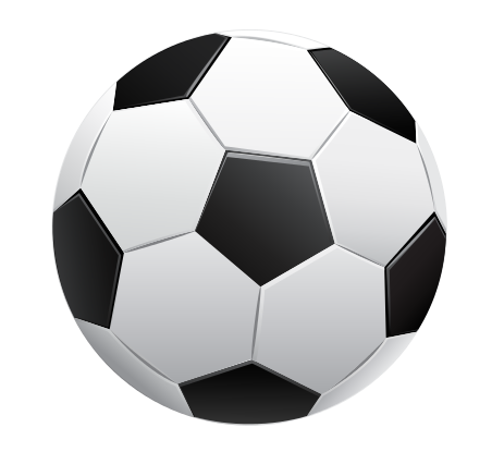 Clipart of soccer ball clip art royalty free Soccer Ball Clipart & Soccer Ball Clip Art Images - ClipartALL.com clip art royalty free