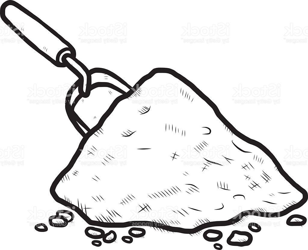 Clipart of soil in black and white clip art free download Soil clipart black and white 4 » Clipart Portal clip art free download