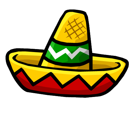 Clipart of sombrero svg free library Images Of Sombreros Clipart | Free download best Images Of Sombreros ... svg free library