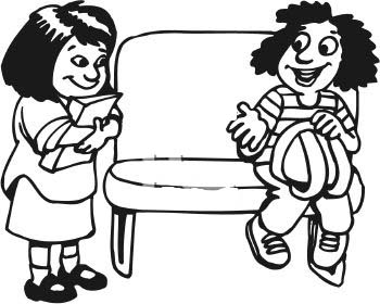 Clipart of someone sitting on a bus graphic royalty free Bus Chair Cliparts - Cliparts Zone graphic royalty free