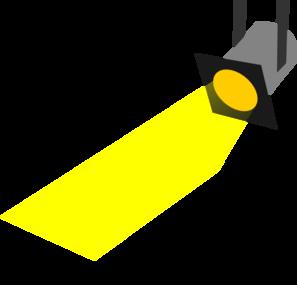 Clipart of spotlight freeuse library Spotlight Clip Art Free | Clipart Panda - Free Clipart Images freeuse library