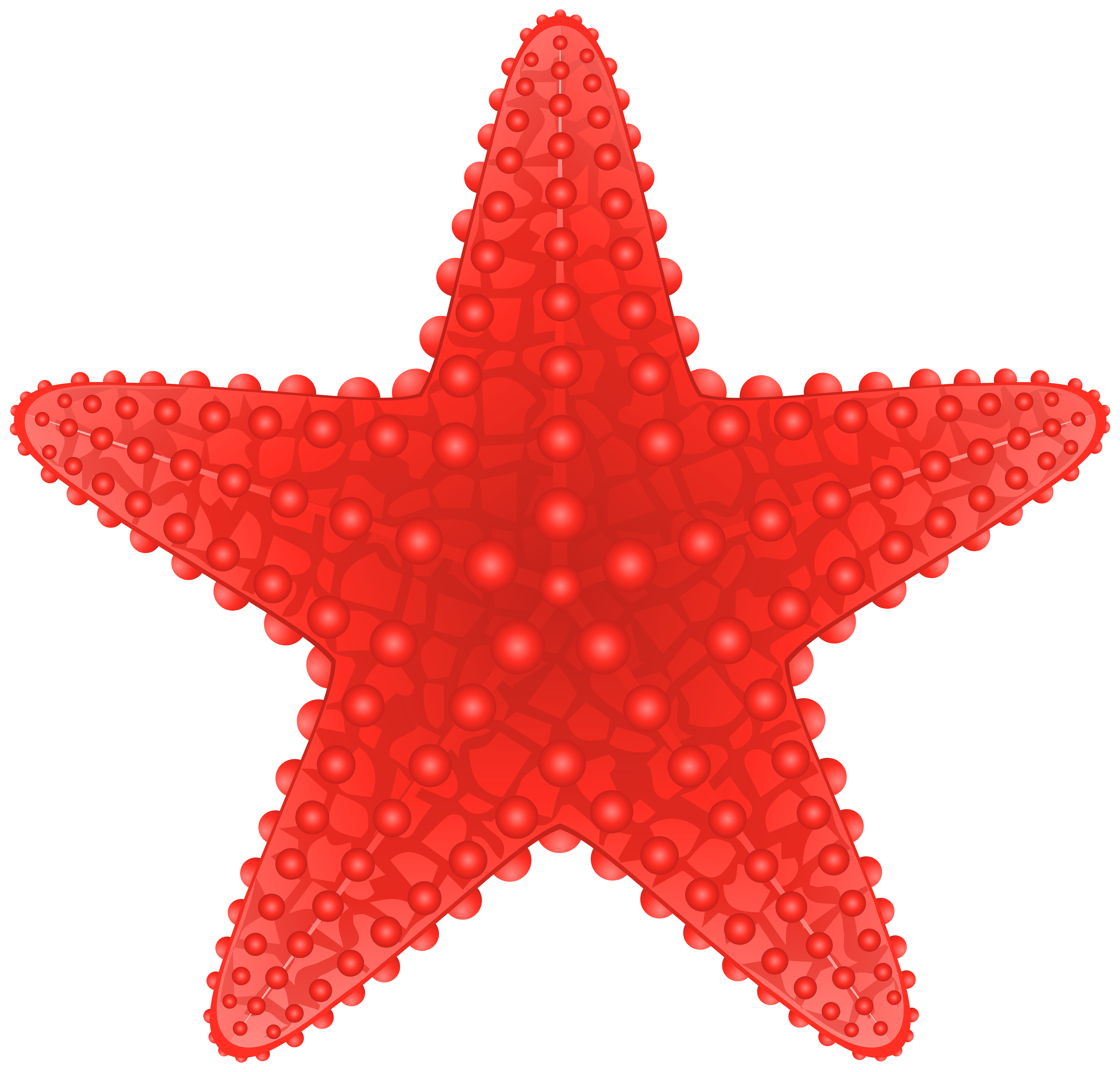 Clipart star fish banner free stock Starfish Transparent PNG Clip Art Image | Gallery Yopriceville ... banner free stock