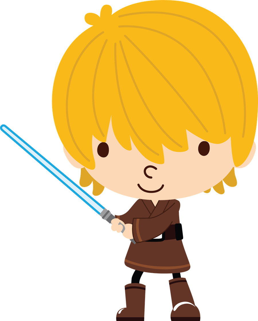 Star wars jedi clipart graphic Star Wars - Minus | already felt- characters 2 | Pinterest | Star ... graphic