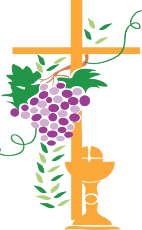 Clipart of stations of the cross png library Index of /new/wp-content/uploads/2013/09 png library