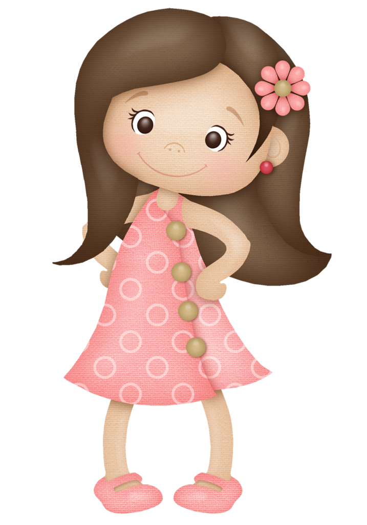 Girl holding book clipart graphic royalty free download girl.png | Mis uñas by Mónica Marroquín | Pinterest | Dear daughter ... graphic royalty free download